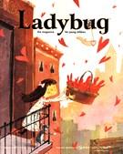 Ladybug Magazine 2/1/2015