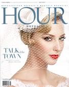 Hour Detroit Magazine 2/1/2015