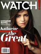 Watch Magazine 2/1/2015