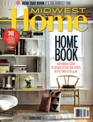 Midwest Home Magazine 1/1/2015