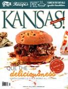 Kansas Magazine 3/1/2015