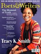 Poets and Writers Magazine 3/1/2015