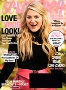 Seventeen Magazine 3/1/2015