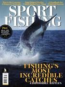 Sport Fishing Magazine 3/1/2015