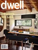 Dwell Magazine 3/1/2015