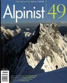 Alpinist Magazine 3/1/2015