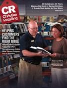 Christian Retailing Magazine 3/1/2015