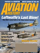 Aviation History Magazine 3/1/2015