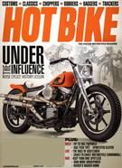 Hot Bike Magazine 3/1/2015