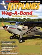 Kit Planes Magazine 3/1/2015
