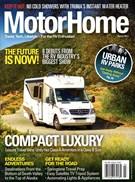 MotorHome Magazine 3/1/2015