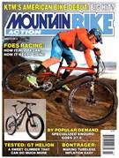 Mountain Bike Action Magazine 3/1/2015