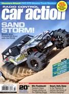 Radio Control Car Action Magazine 3/1/2015