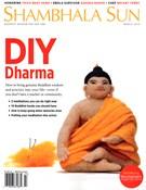 Shambhala Sun Magazine 3/1/2015