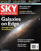 Sky & Telescope Magazine 3/1/2015
