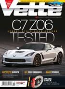 Vette Magazine 3/1/2015
