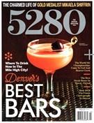 Denver Magazine 2/1/2015