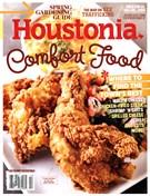 Houstonia Magazine 2/1/2015