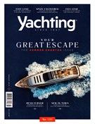 Yachting Magazine 3/1/2015