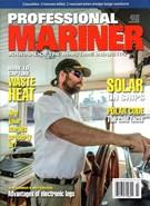 Professional Mariner Magazine 3/1/2015