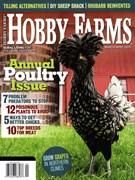 Hobby Farms 3/1/2015