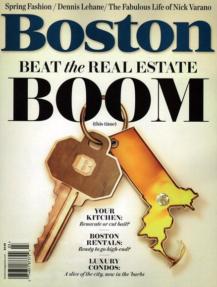 Boston Cover - 3/1/2015