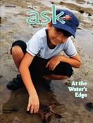 Ask Magazine 2/1/2015