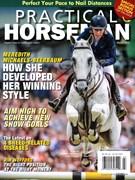 Practical Horseman Magazine 3/1/2015