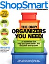 Shop Smart Magazine | 3/1/2015 Cover