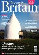 Discover Britain Magazine 3/1/2015