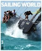 Sailing World Magazine 3/1/2015