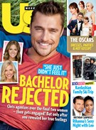 Us Weekly Magazine 3/9/2015