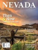 Nevada Magazine 3/1/2015