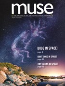 Muse Magazine 3/1/2015