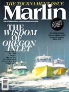 Marlin Magazine 3/1/2015