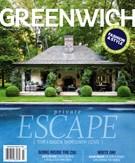 Greenwich Magazine 3/1/2015