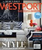 Westport Magazine 3/1/2015