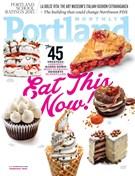 Portland Monthly Magazine 2/1/2015