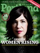 Portland Monthly Magazine 3/1/2015
