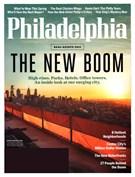 Philadelphia Magazine 3/1/2015