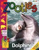 Zootles Magazine 2/1/2015