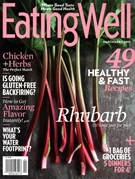 EatingWell Magazine 3/1/2015