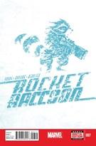 Rocket 3/1/2015