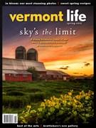 Vermont Life Magazine 3/1/2015