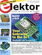 Elektor Magazine 3/1/2015