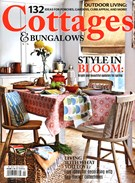 Cottages & Bungalows Magazine 4/1/2015