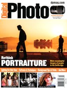 Digital Photo Magazine 4/1/2015