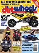 Dirt Wheels Magazine 4/1/2015