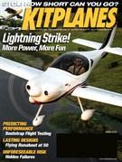 Kit Planes Magazine 4/1/2015