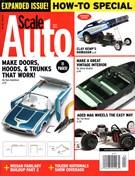 Scale Auto Magazine 4/1/2015